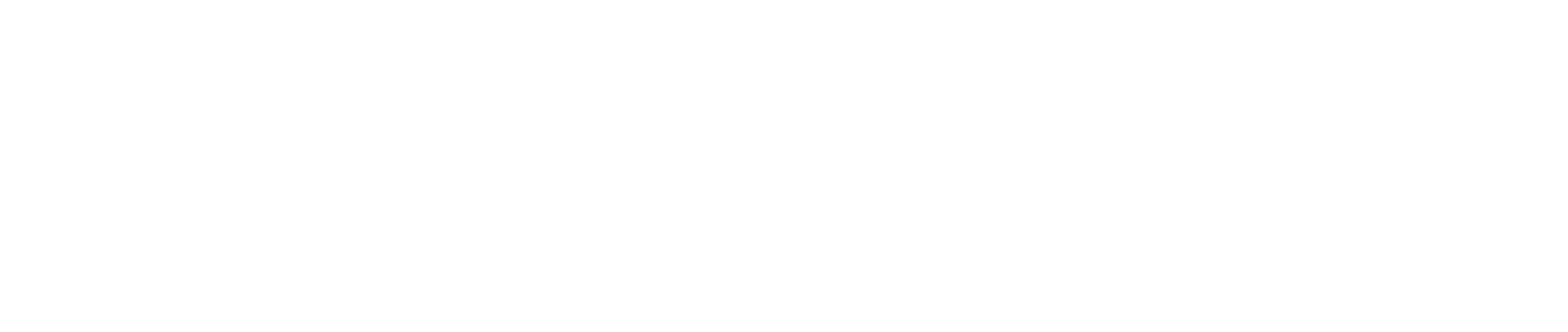 roderick pugh marketing logo white