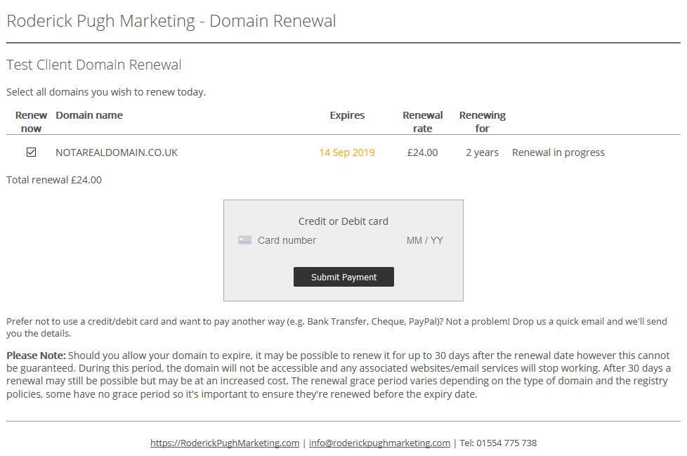 RPM_Domains_Screenshot
